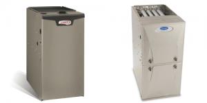 header-furnaces