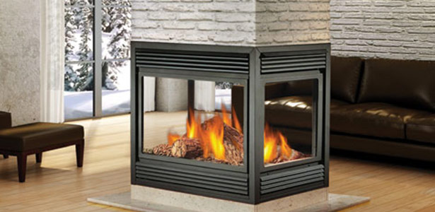 Fireplaces Toronto Fireplace Repair Maintenance Cozy Comfort Plus