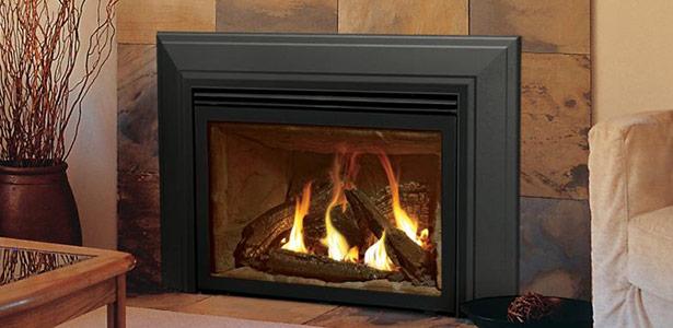 Fireplaces Toronto Fireplace Repair Maintenance Cozy Comfort Plus